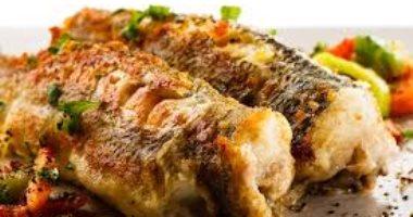 أفضل 4 أنواع للسمك تناولها لتعزيز صحتك