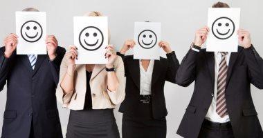 7 قواعد لسلامك النفسى فى الحياة المهنية