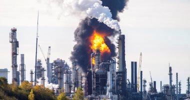 البترول :برنامج تحسين أداء معامل التكرير يقلل استيراد المنتجات من الخارج