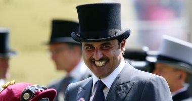 """""""مباشر قطر"""" تفضح استغلال أبواق الدوحة والإخوان هجوم صراصير الليل على الحرم"""