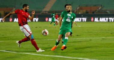 اتحاد الكرة: مباراة الأهلى والاتحاد السكندرى على برج العرب
