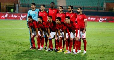 بعد تخطى عقبة الشواكيش.. شاهد طريق الأهلى إلى نهائى كأس مصر