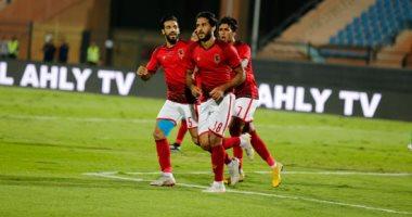 الأهلى فى مواجهة بيراميدز الأقوى.. تعرف على منافسات دور الـ16 بكأس مصر