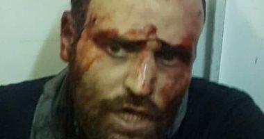 إعدام هشام عشماوى.. أين تذهب جثة أخطر إرهابى فى مصر؟