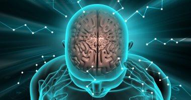 اعرف جسمك.. هل خلايا مخك تتجدد مع الوقت؟