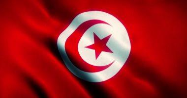 """تونس تستضيف الدورة الثانية لمنتدى """"بيدو"""" للتعاون بين الصين والدول العربية"""