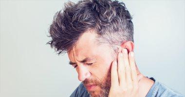 س وج: كل ما تريد معرفته عن تصلب الأذن الوسطى وطرق علاجها