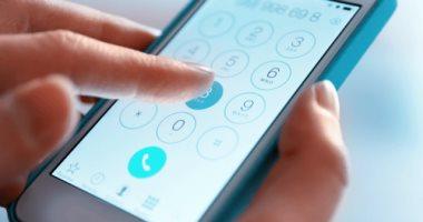 تنظيم الاتصالات فى الإمارات يحذر من برامج التعرف إلى هوية المتصل