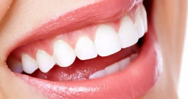 ماهى شروط نجاح عملية زراعة الأسنان؟