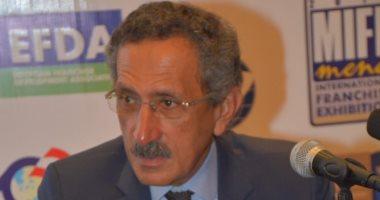 بعد توقيع اتفاق اتحاد الصناعة المصرى والإيطالى.. صحيفة: علاقات البلدين ممتازة