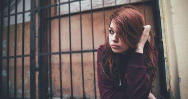 8 خطوات للتعامل مع نوبات الهلع أو القلق.. اعرفها وجربها