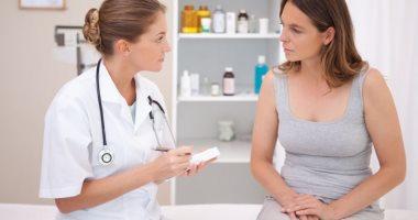 للوقاية من الأمراض المزمنة.. 5 فحوصات ضرورية للمرأة بعد سن الخمسين