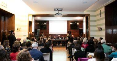 أمين جائزة الشيخ زايد للكتاب: الترجمة خيط الربط بين الحضارات