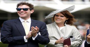 عروس ملكية جديدة فى الطريق.. أعرف تكلفة حفل الزفاف الملكى للأميرة أوجينى