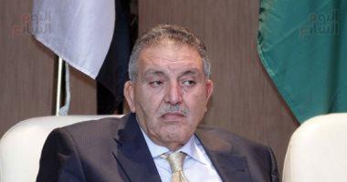 إعلان تفعيل الغرفة التجارية المصرية الليبية.. وانعقاد أول اجتماعاتها قريبا