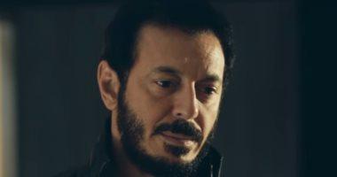 """مصطفى شعبان يبحث عن بطلة لمسلسله """"بيت راضى"""""""