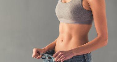GM Diett.. رجيم لتنقية الجسم من السموم والتخلص من الوزن فى أسبوع