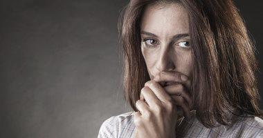 تزامنًا مع اليوم العالمى للصحة العقلية.. إحصائية تكشف: 25% من المصريين يعانون من اضطرابات.. أكثر الأمراض انتشاراً بين الشباب.. القلق والاكتئاب على رأس القائمة.. وتعرف على الأعراض وطرق الوقاية والعلاج