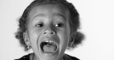 نصائح بعد عملية اللوز لراحة طفلك