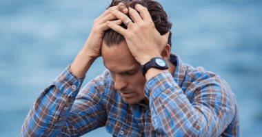 ما هي العلاقة بين الإكتئاب وأمراض القلب..اعرف الإجابة