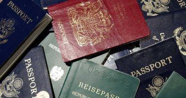 تعرف على أقوى جواز سفر فى العالم لعام 2018.. الإمارات تتصدر الشرق الأوسط