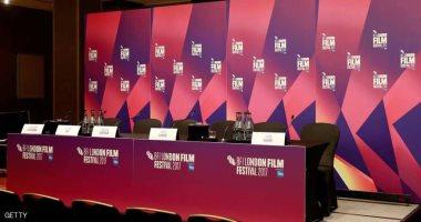 """فيلم """"الأرامل"""" للمخرج مكوين يفتتح مهرجان لندن السينمائى"""