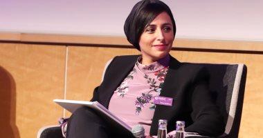 الكتاب العرب: تولى بدور القاسمى لمنصب نائب الاتحاد الدولى للناشرين مكسب لنا