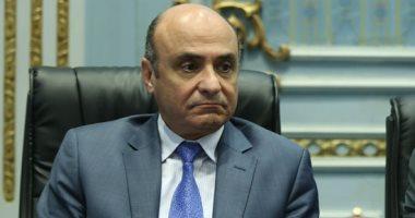 """وزير التموين يثير غضب أعضاء """"زراعة البرلمان"""" بسبب تغيبه عن حضور اجتماع اللجنة"""