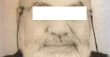 القبض على هارب من حكم إعدام وآخر مطلوب فى 354 حكم
