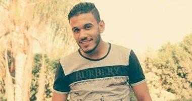فيديو وصور.. تفاصيل مقتل الأبن الوحيد لأسرته فى أبوكبير بالشرقية