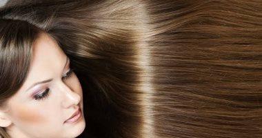 اختارى حسب نوع شعرك.. 10 وصفات طبيعية من منزلك لشعر صحى
