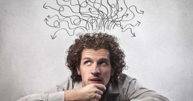 كم وجه يستطيع المخ التعرف عليها؟.. دراسة علمية تجيب