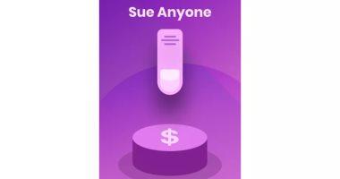 DoNotPay يغنينك عن المحامى ويمكنك من رفع القضايا عبر هاتفك الآيفون