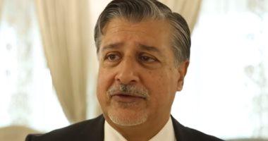 شاهد.. مدير الوكالة الدولية: مصر بدأت الاستثمار على نطاق واسع فى الطاقة