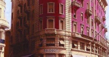معلومة × صورة.. شارع فؤاد بالإسكندرية قصة أقدم شوارع العالم
