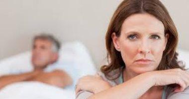 تغيرات هرمونية تسبب فتورا فى العلاقة الزوجية عند النساء.. تعرفى عليها
