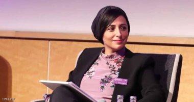 فوز الإماراتية الشيخة بدور سلطان بمنصب نائب رئيس اتحاد الناشرين