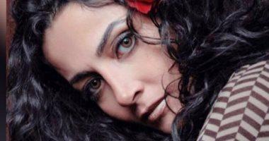 رانيا شاهين تشارك بطولة فيلم