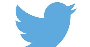 دراسة: تغريدات تويتر تؤثر على تفكير الشباب