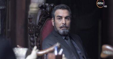 """أحمد عبد العزيز يصور أول مشاهده فى """"كلبش 3"""" الأحد المقبل"""