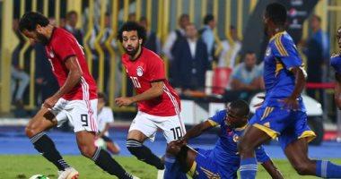 اللجنة المنظمة لأمم افريقيا تبحث مع كاف تميمة البطولة وتفاصيل القرعة و الافتتاح