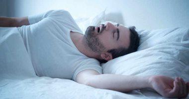 انتبه.. النوم أكثر من 8 ساعات يؤثر على مهاراتك العقلية