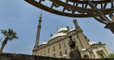 """""""الأوقاف"""" تخصص برنامج سياحى وزيارات ثقافية لضيوف مؤتمر بناء الدول"""