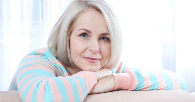هل انقطاع الطمث يسبب القلق والاكتئاب ونوبات الهلع؟
