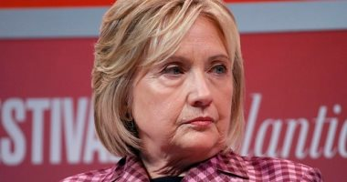 هيلارى كلينتون تدعو لاستخدام الدبلوماسية مع إيران بدلا من الحرب