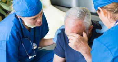 6 نصائح للوقاية من السكتة الدماغية.. منها راقب الكولسترول والضغط