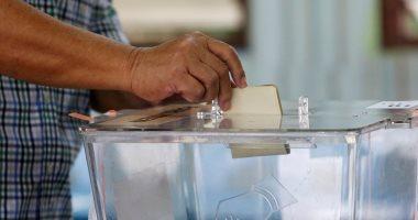 الداخلية الجزائرية: 74 مرشحا محتملا فى الانتخابات الرئاسية المقبلة