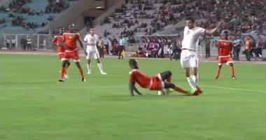 نتيجة بحث الصور عن منتخب تونس والنيجر