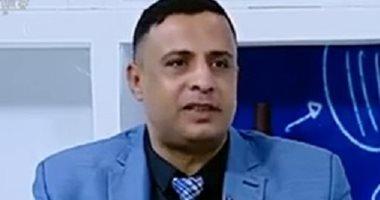 بلاغ للنائب العام ضد المبادرة المصرية للحقوق الشخصية لتعمدها الضرر بالمجتمع