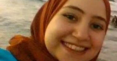 فيديو والصور.. وفاة طالبة بعد تقاعس الأطباء بالمبرة فى الزقازيق عن علاجها